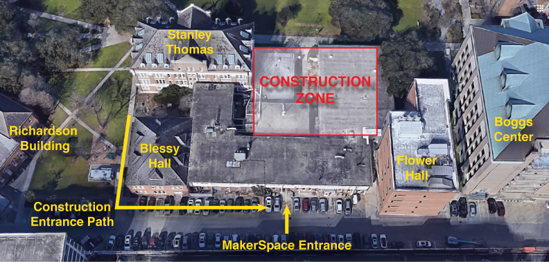 MakerSpace constructionAccess.png