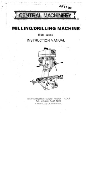 Central Machinery Mill Drill T2119.pdf