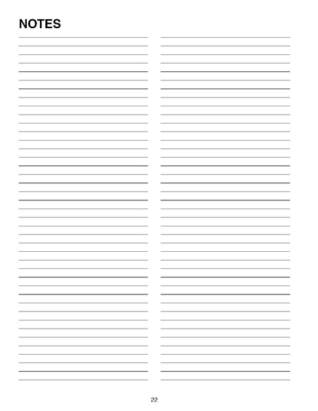 File:Sears 18 band saw 351-243981 pdf - makerspace tulane edu