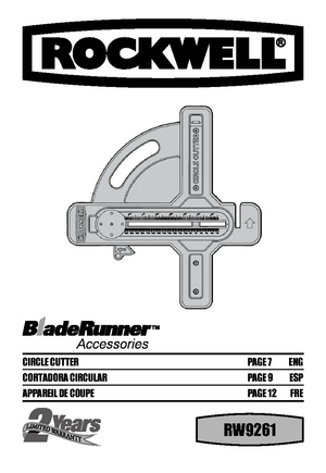 Rockwell RW9261 circile cutter for Blade Runner.pdf