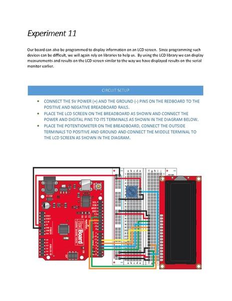 File:Arduino pdf - makerspace tulane edu