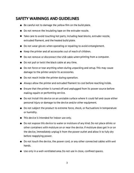 File:Manual.pdf - makerspace.tulane.edu