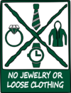 Safety Jewelry.png
