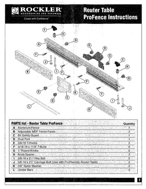 Rockler Router Table.pdf