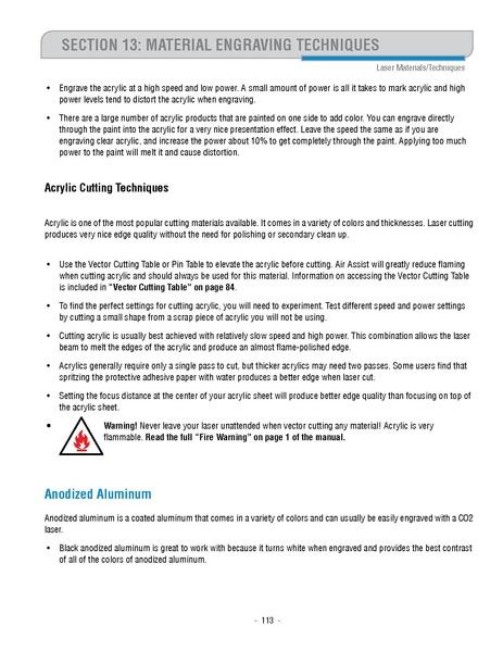 File:Epilog Helix laser cutter Manual.pdf - makerspace.tulane.edu