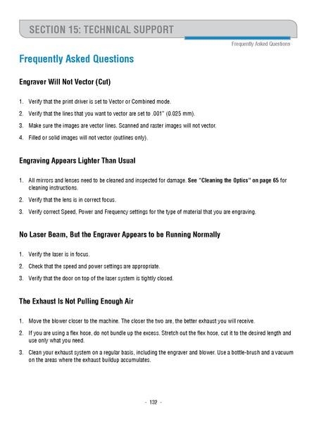 File:Epilog Helix laser cutter Manual pdf - makerspace