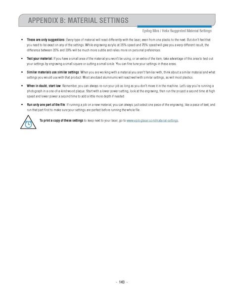 Manual just pdf basic