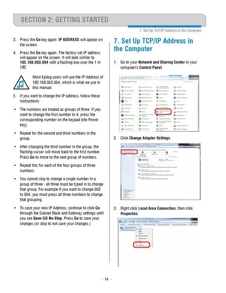 File:Epilog Helix laser cutter Manual pdf - makerspace tulane edu