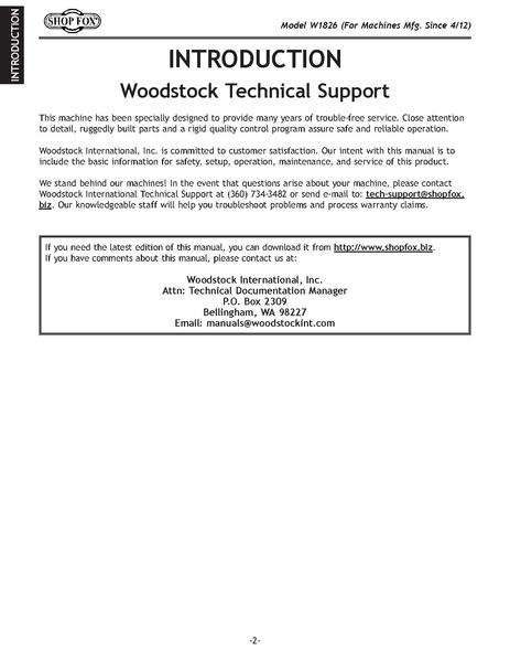 File:W1826 m.pdf - makerspace.tulane.edu