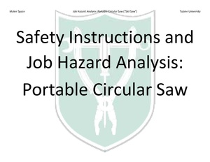 Portable Circular Saw JHA 2017 03 04.pdf