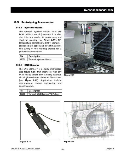 File:Tormach PCNC770 CNC Mill Manual 0916A.pdf - makerspace.tulane.edu