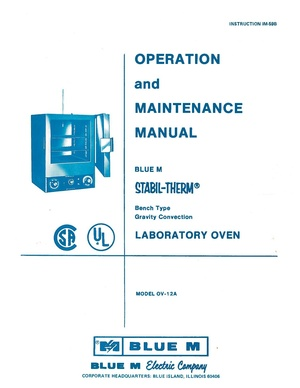 STABIL-THERM LAB OVEN.pdf