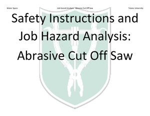 Abrasive Cut Off Saw JHA 2017 03 03.pdf