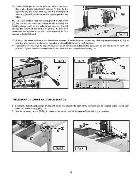 File:Delta RS830 10 inch radial arm saw.pdf - makerspace.tulane.edu