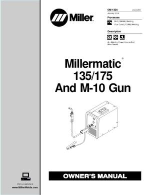 Equipment Manuals Makerspace Tulane Edu