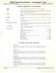 File:Powermatic Model 87 20 in Metal Cutting Band Saw Manual