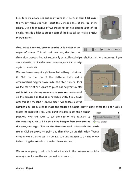File:Fusion 360 Guide 4-11-18 pdf - makerspace tulane edu