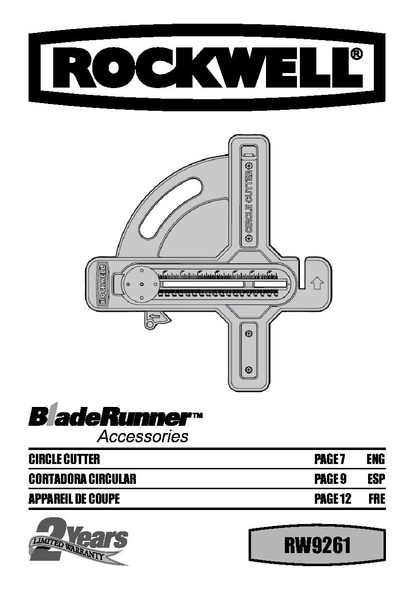 File:Rockwell RW9261 circile cutter for Blade Runner.pdf