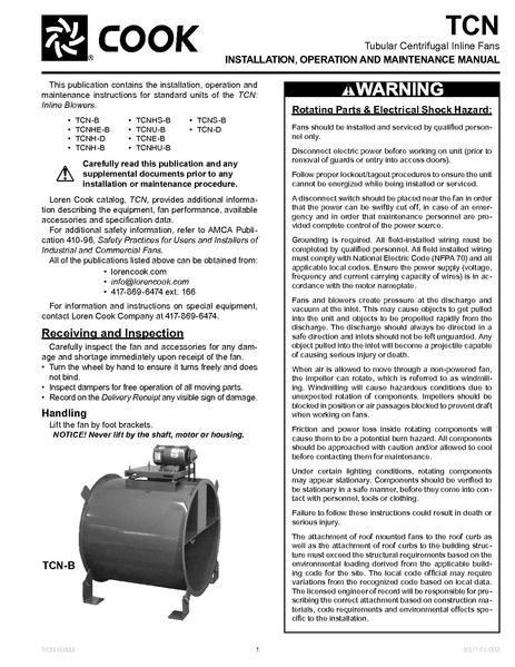 File:TCN IOM pdf - makerspace tulane edu