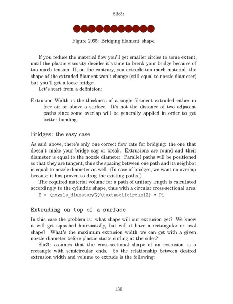 File:Lulzbot Taz 5 Manual.pdf - makerspace.tulane.edu