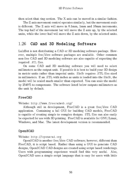 File Lulzbot Taz 5 Manual Pdf Makerspace Tulane Edu
