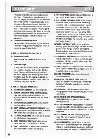 File:Rockwell 7320 Blade Runner pdf - makerspace tulane edu