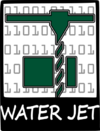 Water Jet2.png