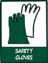 Safety Gloves.png