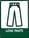 Safety Pants.png
